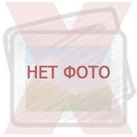Акпп вариатор mitsubishi lancer 10 x митсубиси лансер 10 х в городе москва, фото 2, московская область